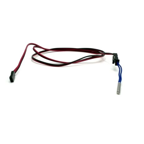 E3D Thermistor Cartridge with Cable