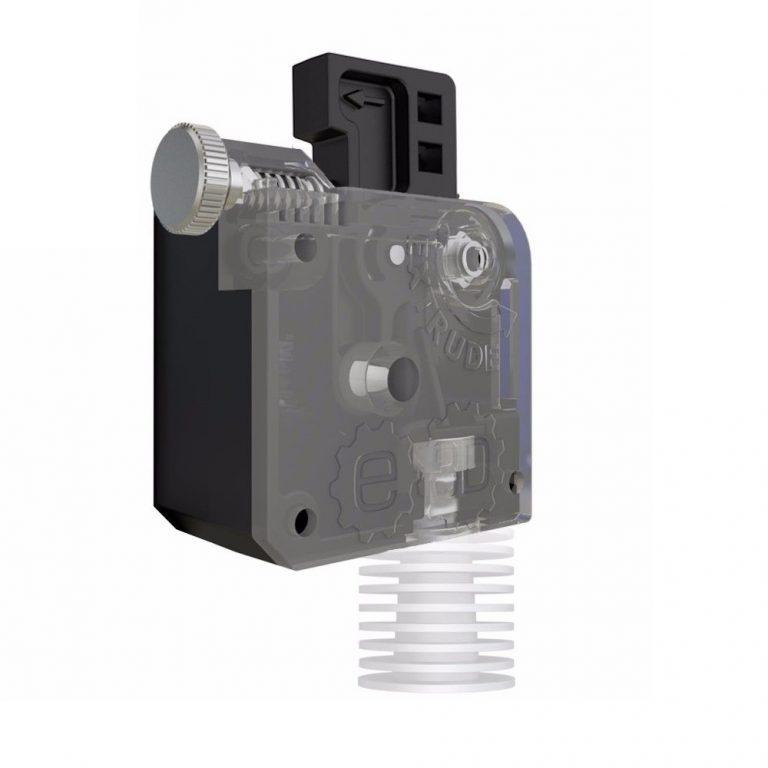 E3D Titan Extruder Direct Drive 1.75mm