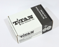 E3D Titan Extruder Direct Drive 1.75mm
