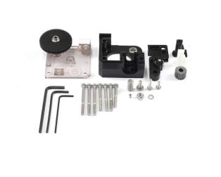 E3D Titan Extruder Direct Drive Kit for 1.75mm filament