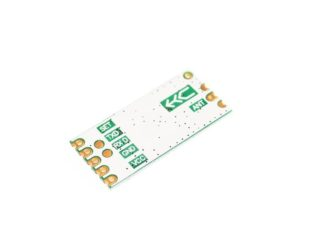 HC-11 CC1101 433MHz Wireless Transceiver RF Serial UART Module -ROBU.IN