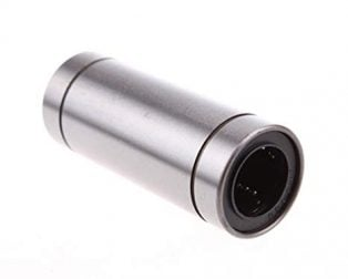 LM16LUU 16mm Bushing Longer Linear Ball Bearing ROBU.IN