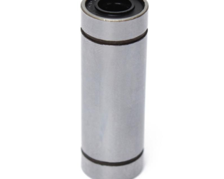 LM6LUU 6mm Bushing Longer Linear Ball Bearing- ROBU.IN