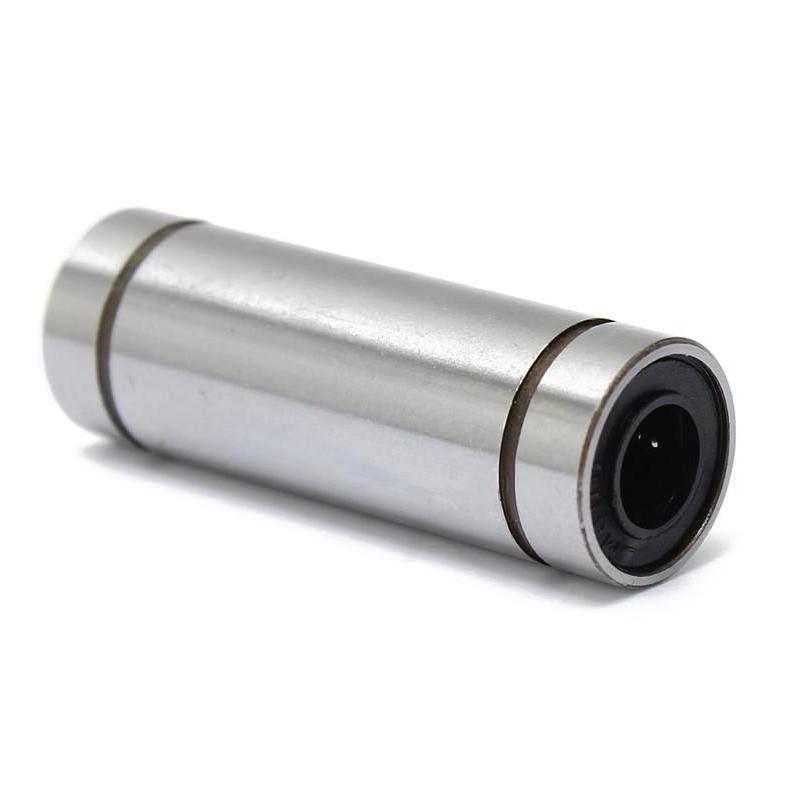 LM8LUU 8mm Linear Ball Bearing Bushing