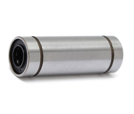 LM6LUU 6mm Bushing Longer Linear Ball Bearing -ROBU.IN