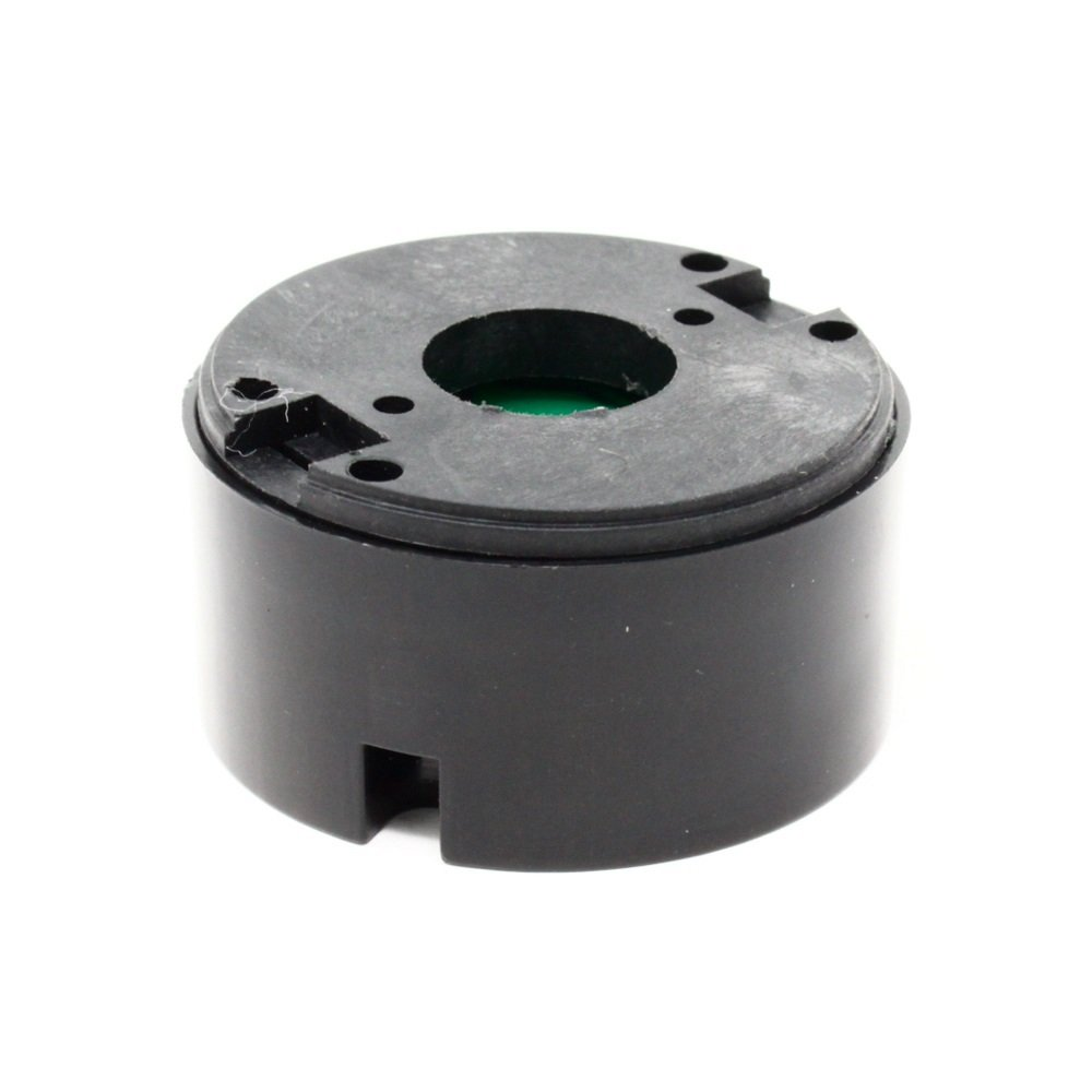 OE-37 Hall Effect Two Channel Magnetic Encoder