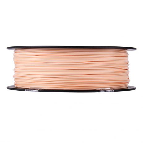 eSun PLA+ 1.75mm 3D Printing Filament 1kg-Skin Colour