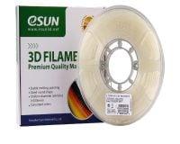 eSUN ePA Nylon 3D Printer filament 1.75mm 1Kg-Natural