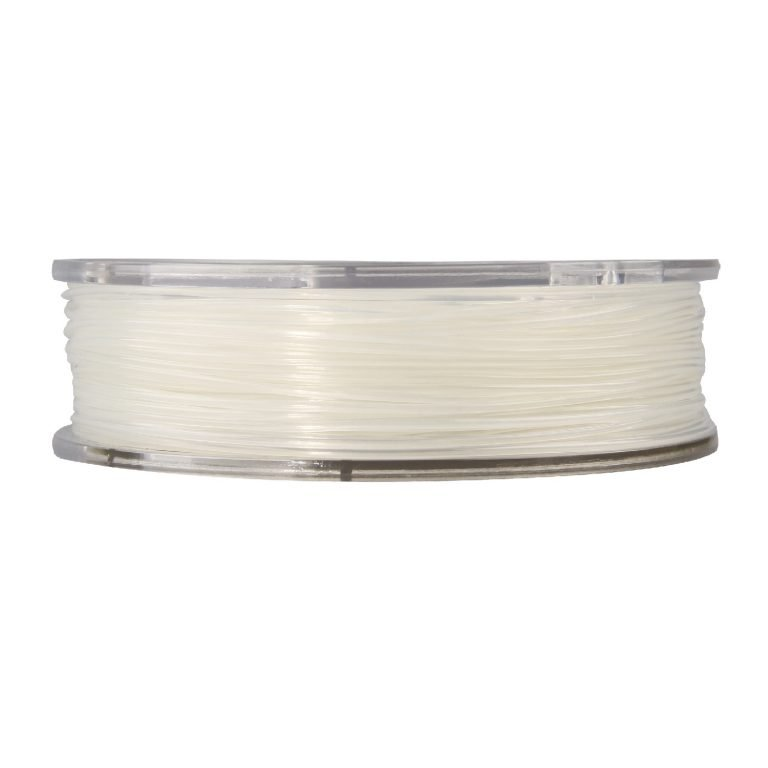 eSUN ePA Nylon 3D Printer filament 1.75mm 1Kg-Natural