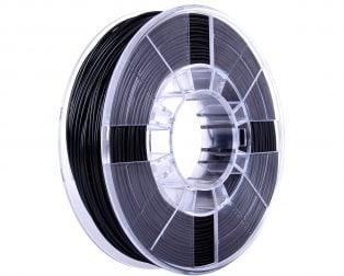 eSun 1.75mm eASA3D Printing Filament 0.5kg-Black