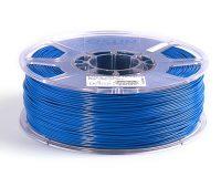 eSun ABS+ 1.75mm 3D Printing Filament 1kg-Blue