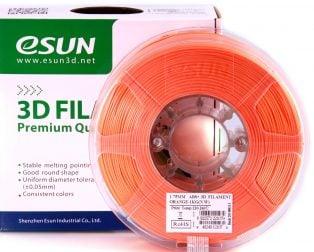 ESUN Filaments