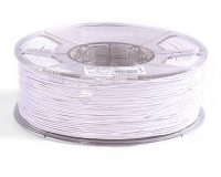 eSun ABS+ 1.75mm 3D Printing Filament 1kg-WhiteeSun ABS+ 1.75mm 3D Printing Filament 1kg-White