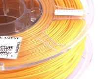 eSun ABS+ 1.75mm 3D Printing Filament 1kg-Yellow