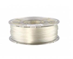 eSun PETG 1.75mm 3D Printing Filament 1kg-Natural
