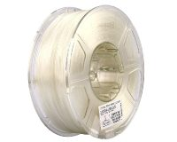 eSun PETG 1.75mm 3D Printing Filament 1kg-Natural