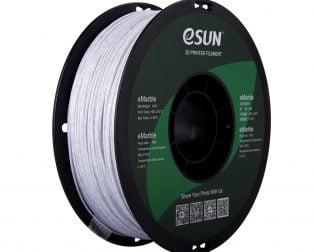 eSun eMarble PLA Filament 1.75mm 1Kg-Natural