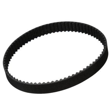 GT2 Close-Loop 158mm Long & 6mm-Width Rubber Timing Belt for 3D Printer