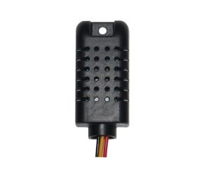 Flame Sensor Module - Robu in | Indian Online Store | RC Hobby