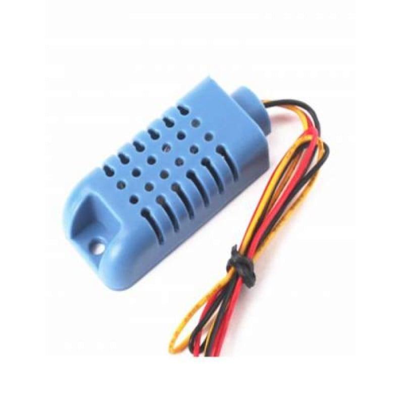 AMT1001 Resistive Humidity sensor