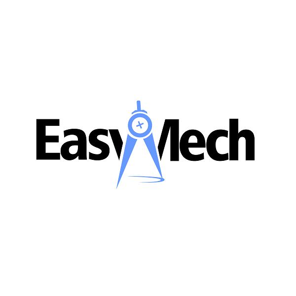 Easymech Logo