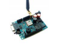 GSM SIM800C Modem shield