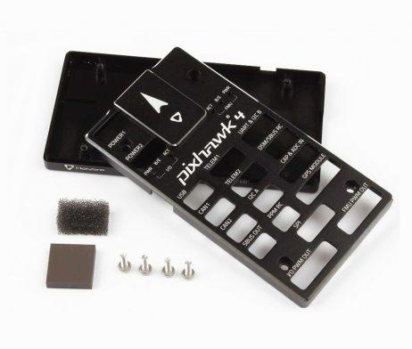 Holybro Original Pixhawk PX4 Flight Controller (without GPS)