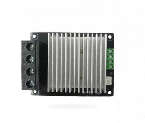 MKS MOSFET Heating Controller for 3D Printer heat BedExtruder