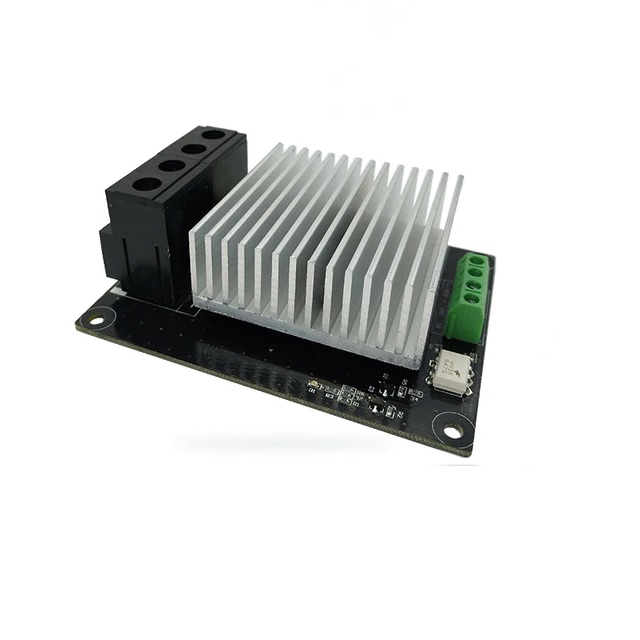 MKS MOSFET Heating Controller for 3D Printer heat BedExtruder