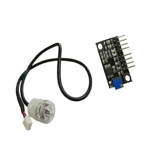 Optical Liquid Level Sensor