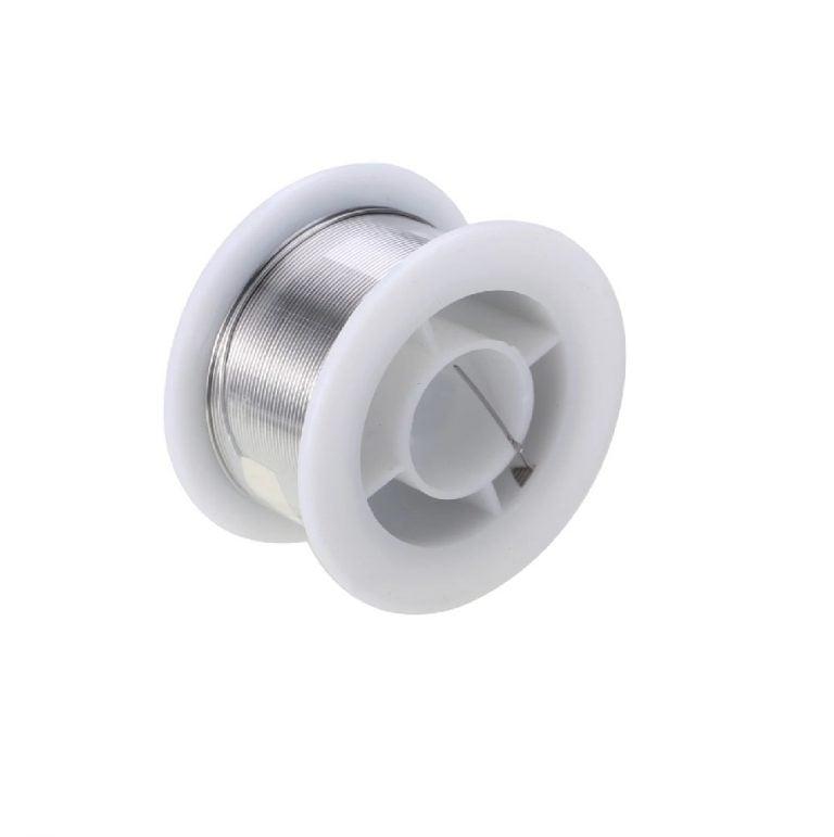 Solder Wire 1.0mm 100g