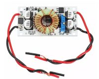 250W High Power Constant voltage Current Adjustable Aluminum Substrate LED Driver Module - ROBU