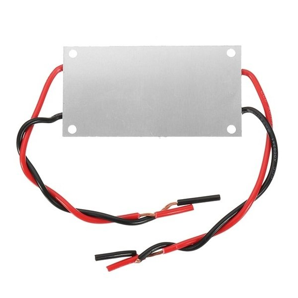 250W High Power Constant voltage Current Adjustable Aluminum Substrate LED Driver Module - - ROBU