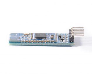 AT-09 Bluetooth 4.0 UART Transceiver Module