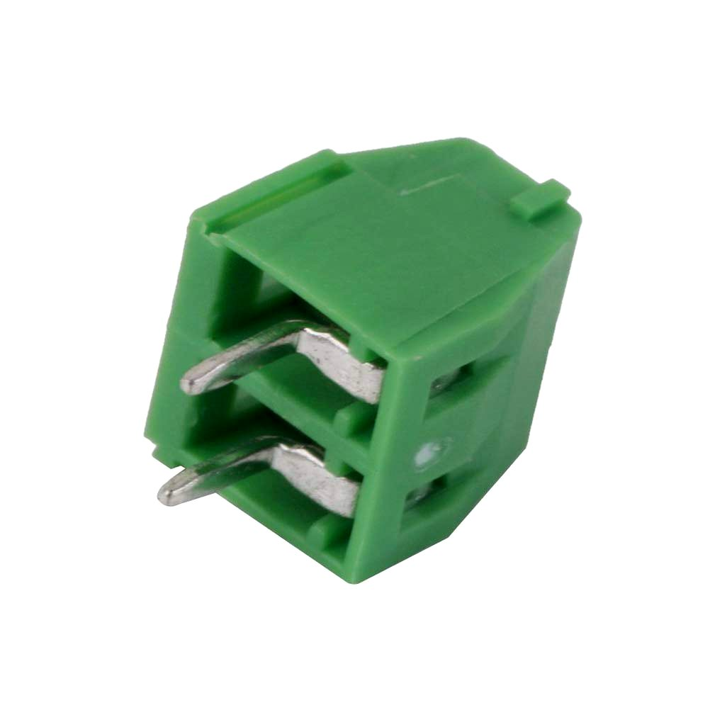 CJMCU-219 INA219 I2C Power Supply Monitoring Module