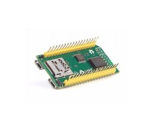 Linkit Smart 7688 Development Board