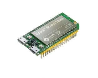 Linkit Smart 7688 Development Board