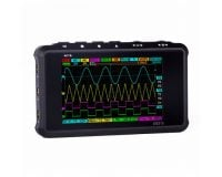 Mini Oscilloscope DS213