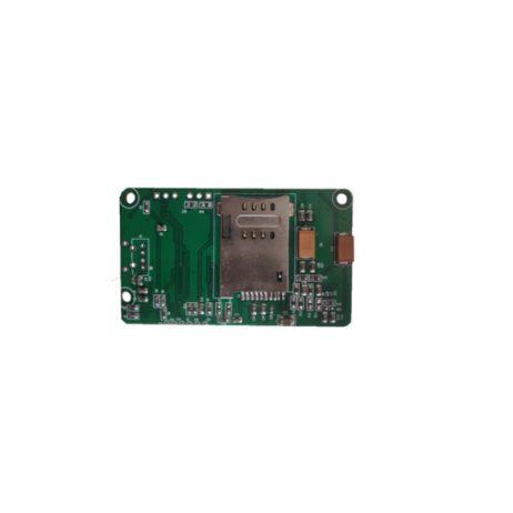 SIM7600EI 4G LTE High-Speed Modem GPS/GNSS IoT board
