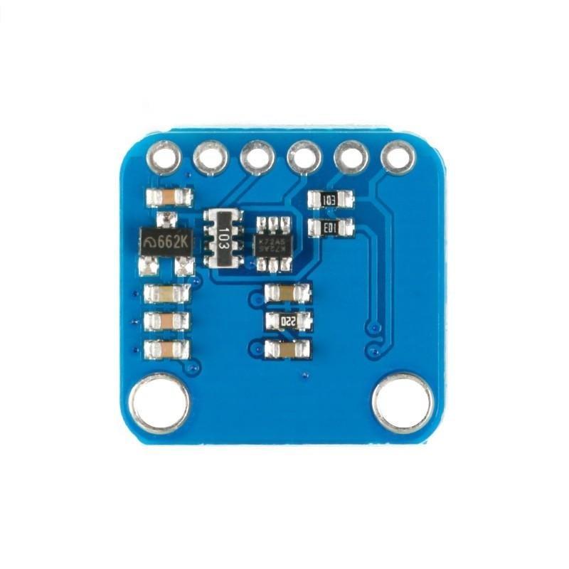AMG8833 IR 88 Thermal Imager Array Temperature Sensor Module