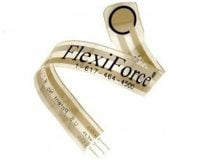FlexiForce A201 Sensor