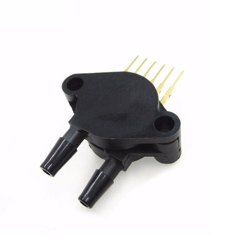 MPX5010DP Pressure Sensor 0-10KPa Transmitter Sensor Module