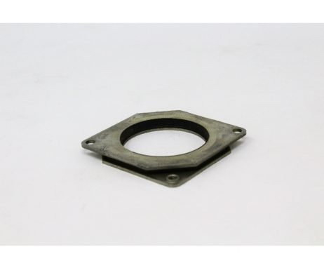 Original NEMA 23 Stepper Motor Vibration Damper Bracket