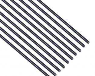 PushPull Steel Rod for RC Aircraft Aero-modelling