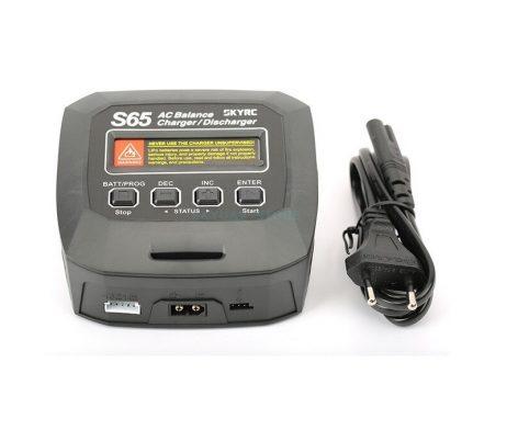 SKYRC S65 65W 6A