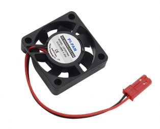 Cooling Fan for 3D Printer