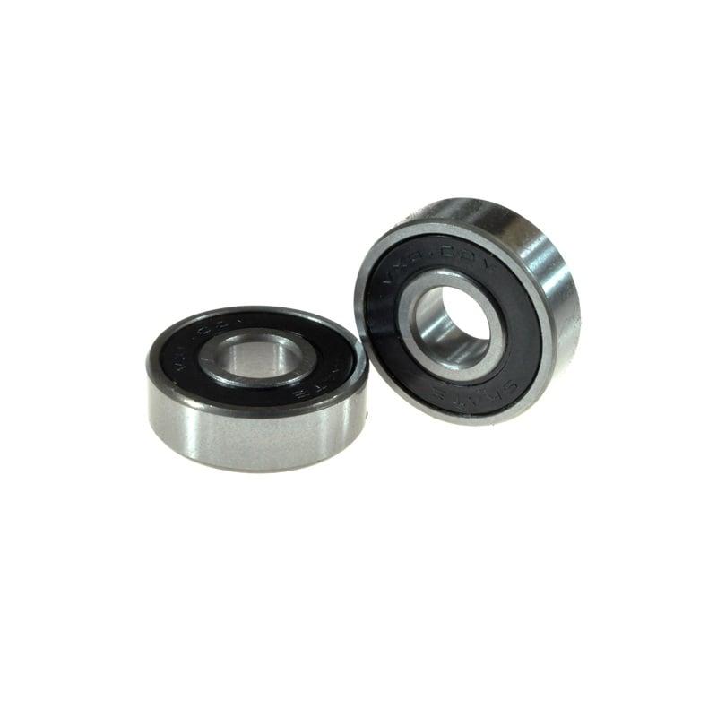 608RS Rubber Sealed Ball Bearing Miniature Bearing