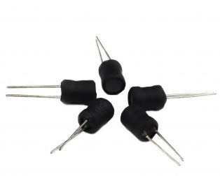 Inductors on Sale