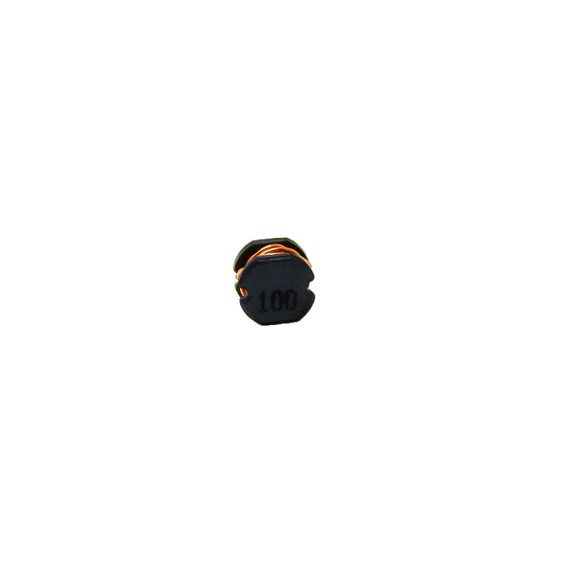CD54 10μH Surface Mount Power Inductor (10 microH)