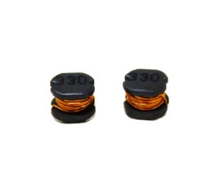CD54 33μH Surface Mount Power Inductor (33 microH)